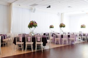 lavan-catering-events-wedding-hollywood-fl