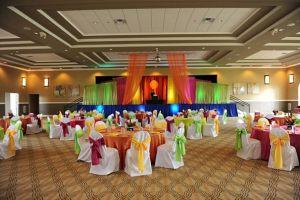 Wedding Venue: Magnolia House at Trilogy Orlando, Falling Acorn Avenue, Groveland, FL
