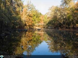 oleno-state-park-river-rise-2