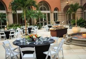 renaissance-tampa-international-plaza-hotel