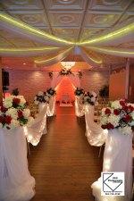 Wedding in Broward