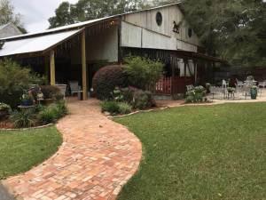 shiloh-farm-church-barn-3