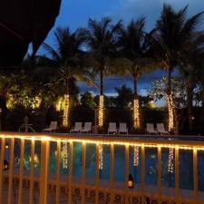 the-caribbean-court-boutique-hotel-3