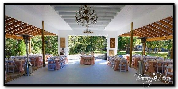 Hernando Online Premarital Preparation Course. (wedding venues)