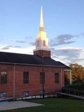 blownstown-united-methodist-church