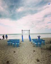 Wedding Venue in Naples (Collier County)