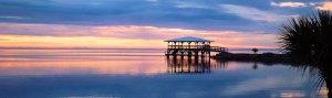 Gulf County Online Premarital Preparation Course