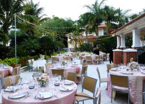 palmetto-riverside-bed-breakfast-puff-n-stuff-catering-4