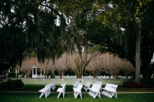 palmetto-riverside-bed-and-breakfast-1