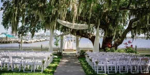 palmetto-riverside-bed-and-breakfast-2
