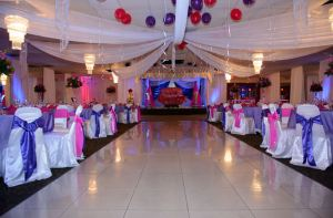 paradise-banquet-hall-miami
