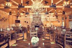 wedding venue in Okeechobee. FL.
