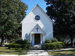 st-marys-episcopal-church