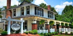 Online Premarital Preparation Course in Nassau County
