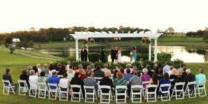 Wayside At Cottom Farm, Edna C Boulevard, Weirsdale, FL