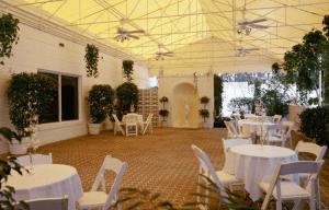 Seminole County Online Premarital Preparation Course