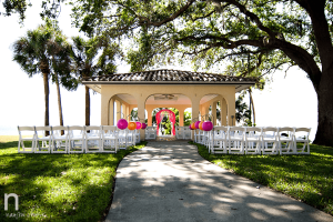 Online Premarital Preparation Course in Sarasota County