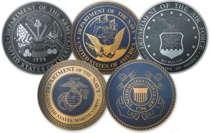 Military Service Mental Health Psychological and Counseling Center in Florida