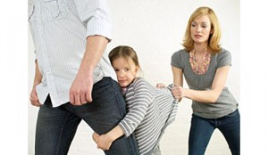 How Do You Help Children With Divorce