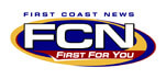 First coast news psychologist
