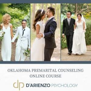 OK premarital counseling online