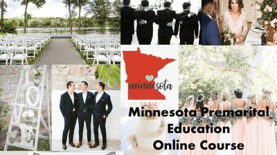 Minnesota Premarital Course