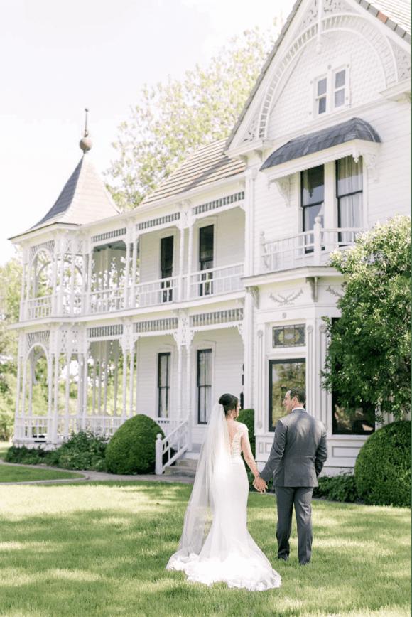 Texas Premarital Preparation Course, Travis County, Texas Wedding