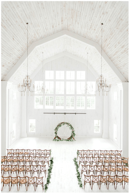 Texas Premarital Preparation Course, Hunt County, Texas Wedding