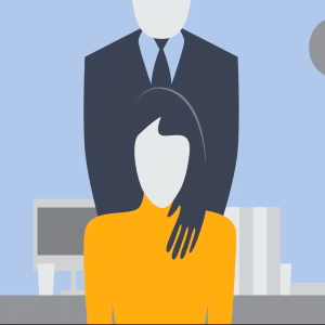 Online Sexual Harassment Training Course