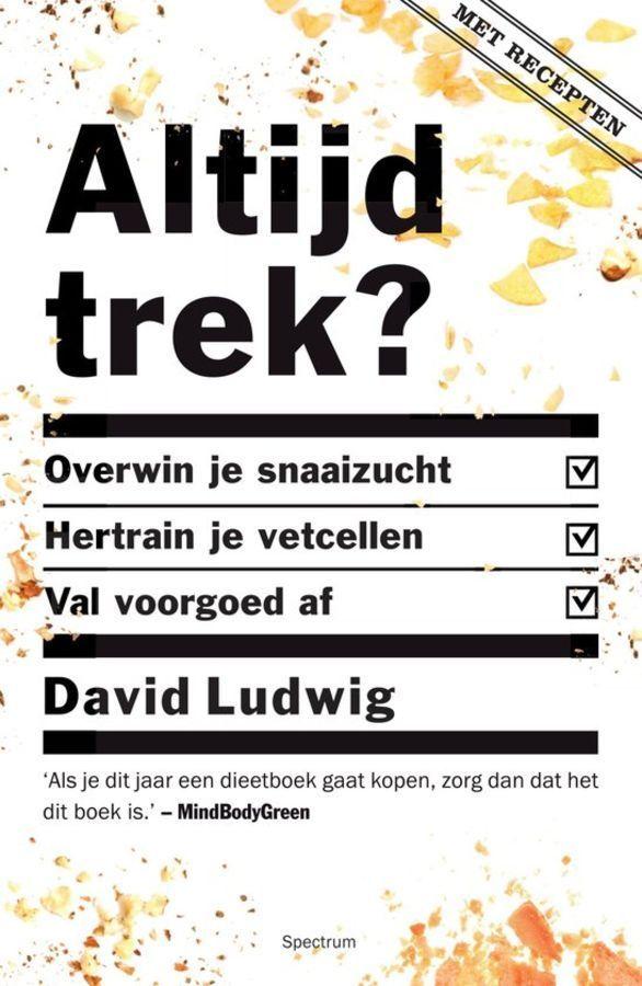 Always Hungry - Dutch Version