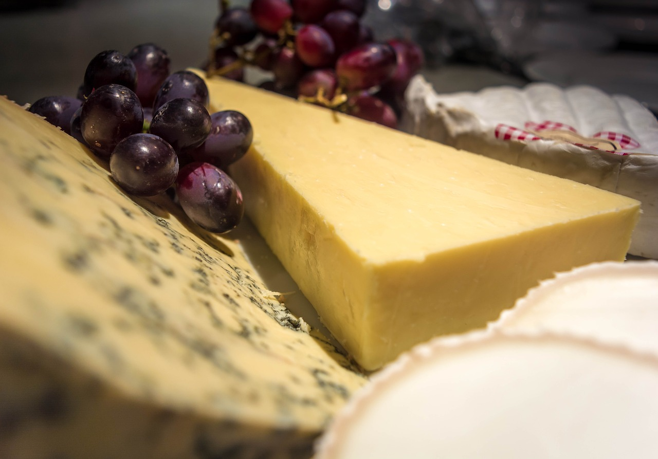 cheese-1937011_1280