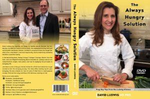 PBS Dr. Ludwig and Chef Ludwig