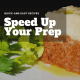 Speed up your prep image for blog and madmimi
