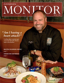 2007_Winter_Monitor-1-cover