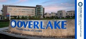 Overlake Hospital Medical Center