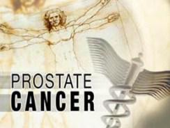 06214123854_275-prostate-cancer.jpg