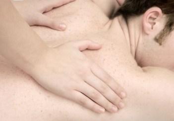 massage001.jpg