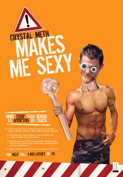 crystalmakesmesexy.jpg