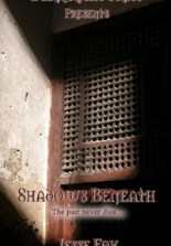shadowsbeneath