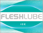 fleshlube_ice_2