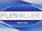 fleshlube_water_2