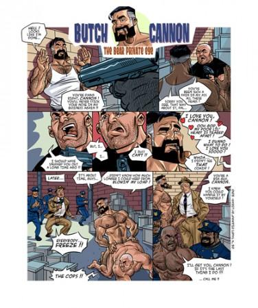 Butch Cannon-02final