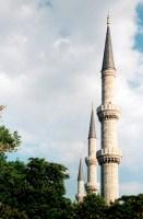 Istanbul_+Blaue+Moschee+Minarette14