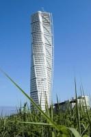 swirl-skyscraper