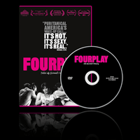 fourplayDVD