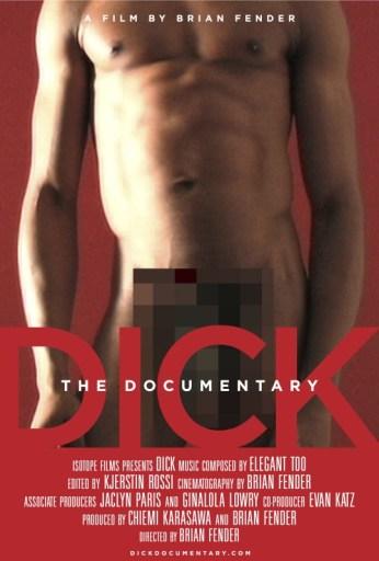 DICK_poster_full