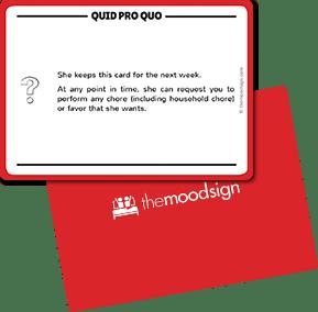 card_quid_pro_quo