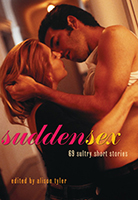SuddenSexCover