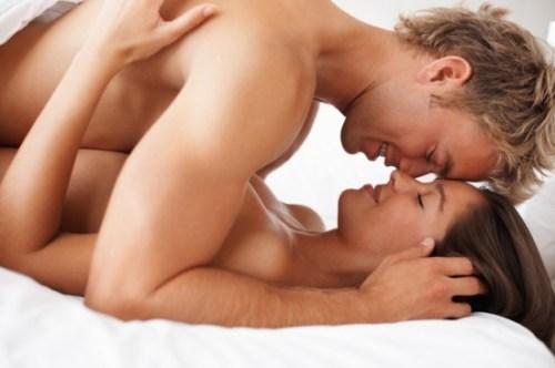 intimacy021