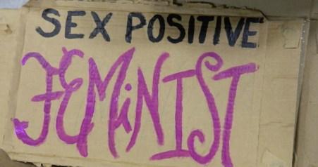 sex-positive-feminism
